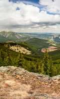 hiking/powderface-ridge/powederface-ridge-1.jpg