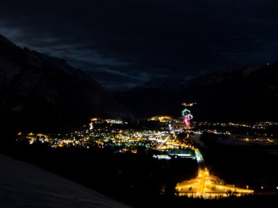 attractions/banff-new-years-eve-fireworks/new-years-banff-34.jpg