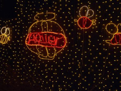 attractions/calgary-zoolights/calgary-zoolights-9.jpg