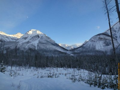 attractions/discover-banff-tours-marble-canyon/marble-canyon-11.jpg