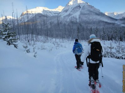 attractions/discover-banff-tours-marble-canyon/marble-canyon-12.jpg