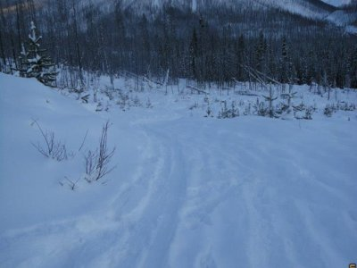 attractions/discover-banff-tours-marble-canyon/marble-canyon-3.jpg