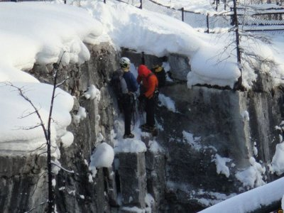 attractions/discover-banff-tours-marble-canyon/marble-canyon-6.jpg