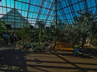 attractions/muttart-conservatory/muttart-conservatory-8.jpg