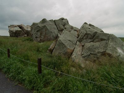 attractions/okotoks-erratic-the-big-rock/okotoks-erratic5.jpg
