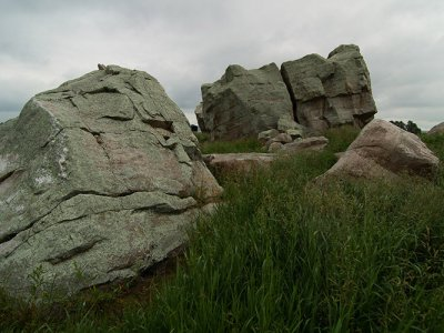 attractions/okotoks-erratic-the-big-rock/okotoks-erratic6.jpg