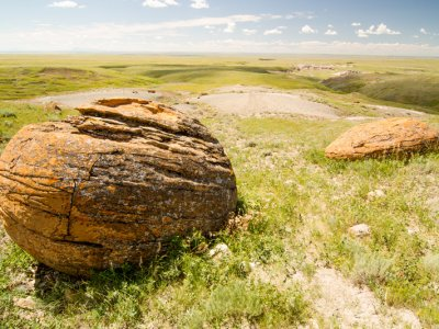 attractions/red-rock-coulee/southern-alberta-40.jpg