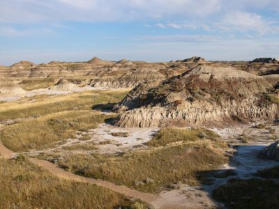 hiking/badlands-trail/badlands-trail-4.jpg