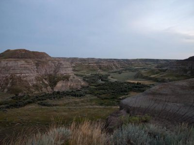 hiking/coulee-viewpoint-trail/coulee-viewpoint-trail-9.jpg